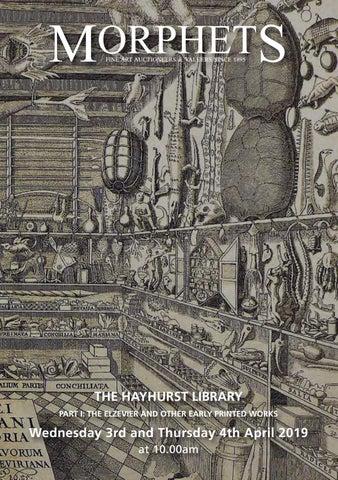bibliothèque françoise de M. C. Sorel, La (French Edition)