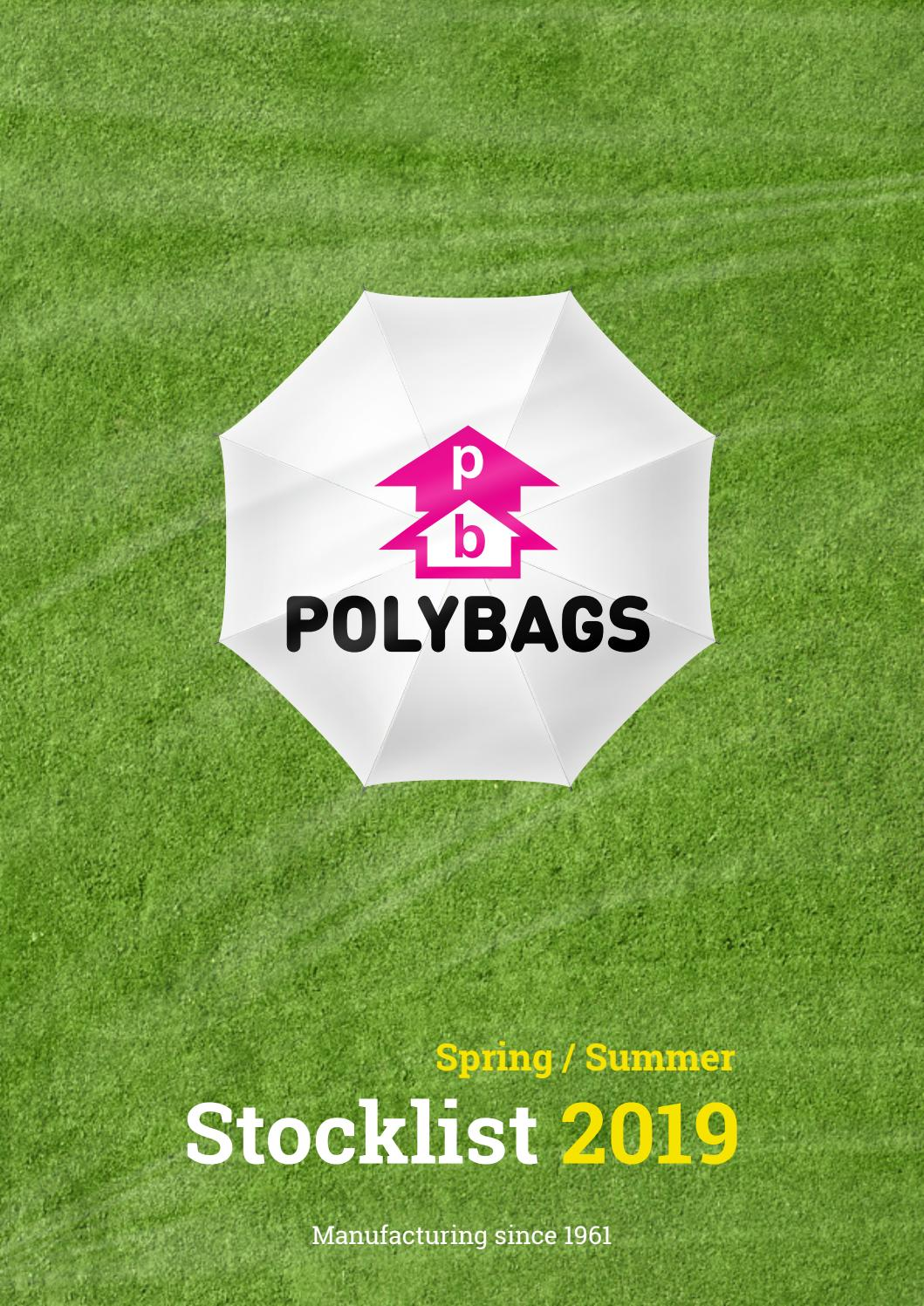 25 x VIOLET PURPLE Plastic Postal Mailing Bags 6x9 6 x 9 6.5 165 x 230 mm glossy