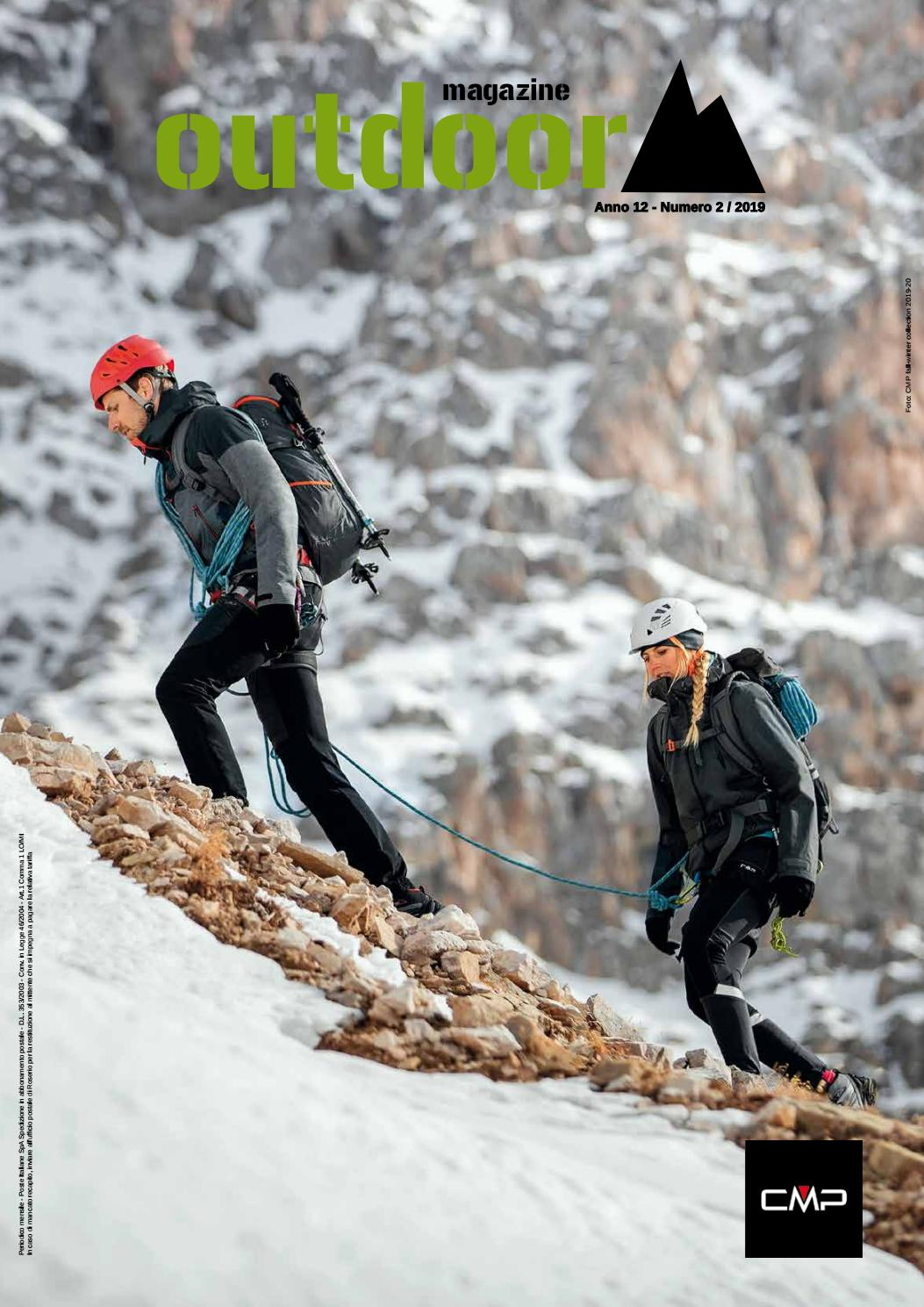 By Press Outdoor 2 Mag 2019 Sport Issuu GUzMVqpS
