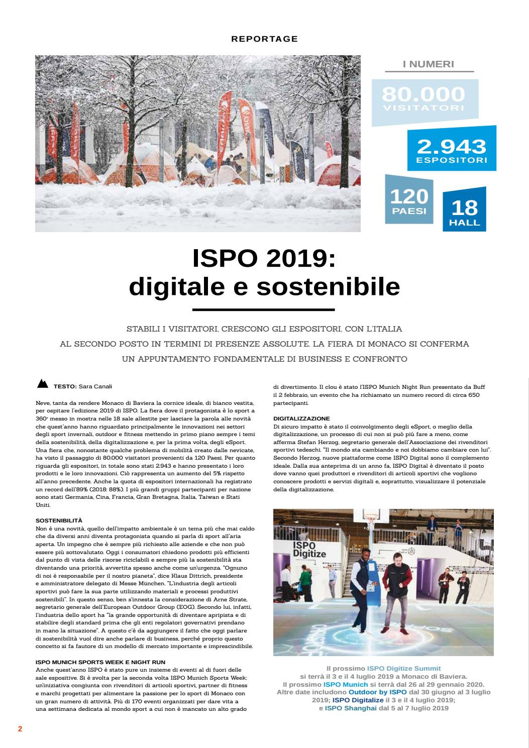 Outdoor Mag 10_2019 by Sport Press issuu