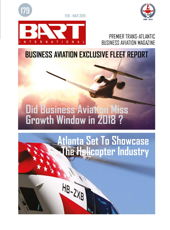 Bart International Issue 179 By Bart International Issuu