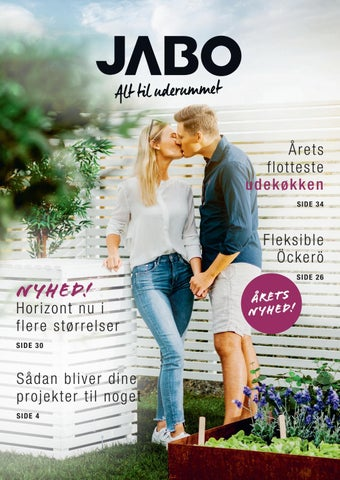 passende tid til at starte dating igen