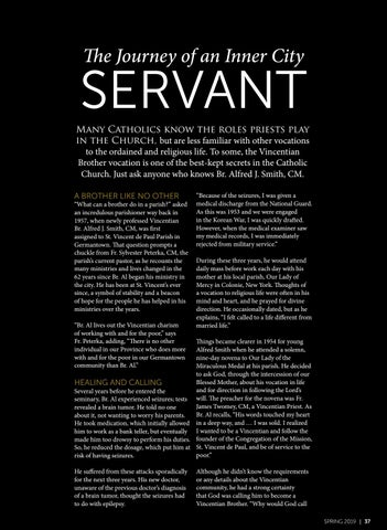 Page 37 of The Journey of an Inner City Servant