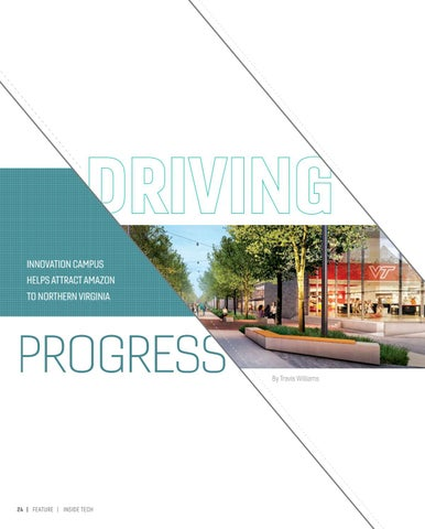Page 26 of Driving Progress