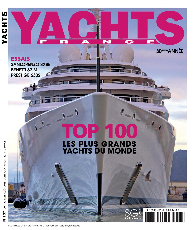 US Vendeur-design intérieur idées Maison Shipbuilders bateau plage Housse de coussin