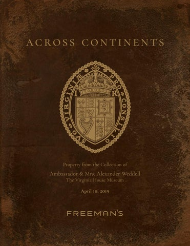 fc2719ee38fa Across Continents by Freeman's - issuu
