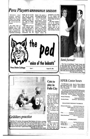f0d4d5e72 1996-1997 The Times (Peru