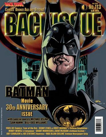 1966 ROBIN The BOY WONDER Pin Up PRINT DC Dick Grayson Batman