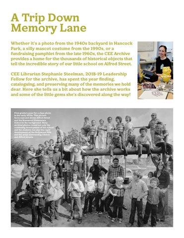 Page 12 of A Trip Down Memory Lane