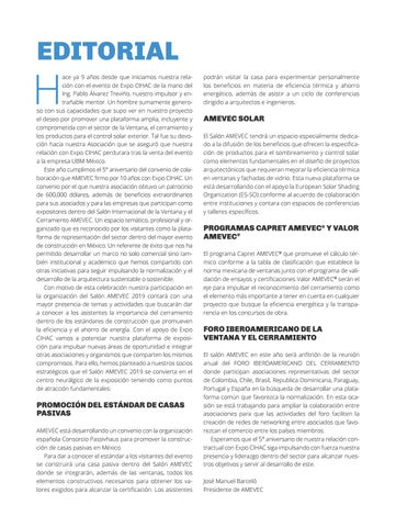 Page 5 of Editorial