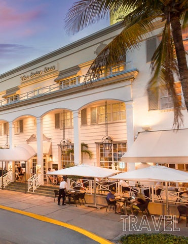 Page 27 of Luxe South Beach: The Betsy Hotel