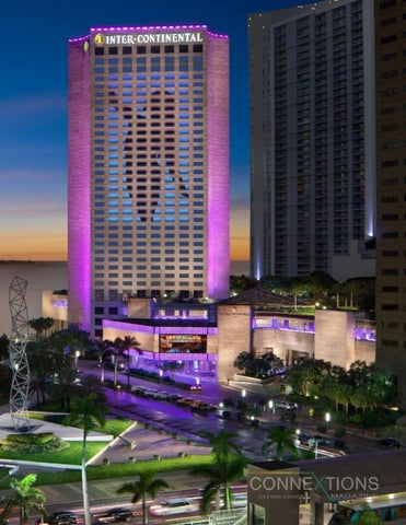 Page 75 of Luxe Florida: InterContinental Miami