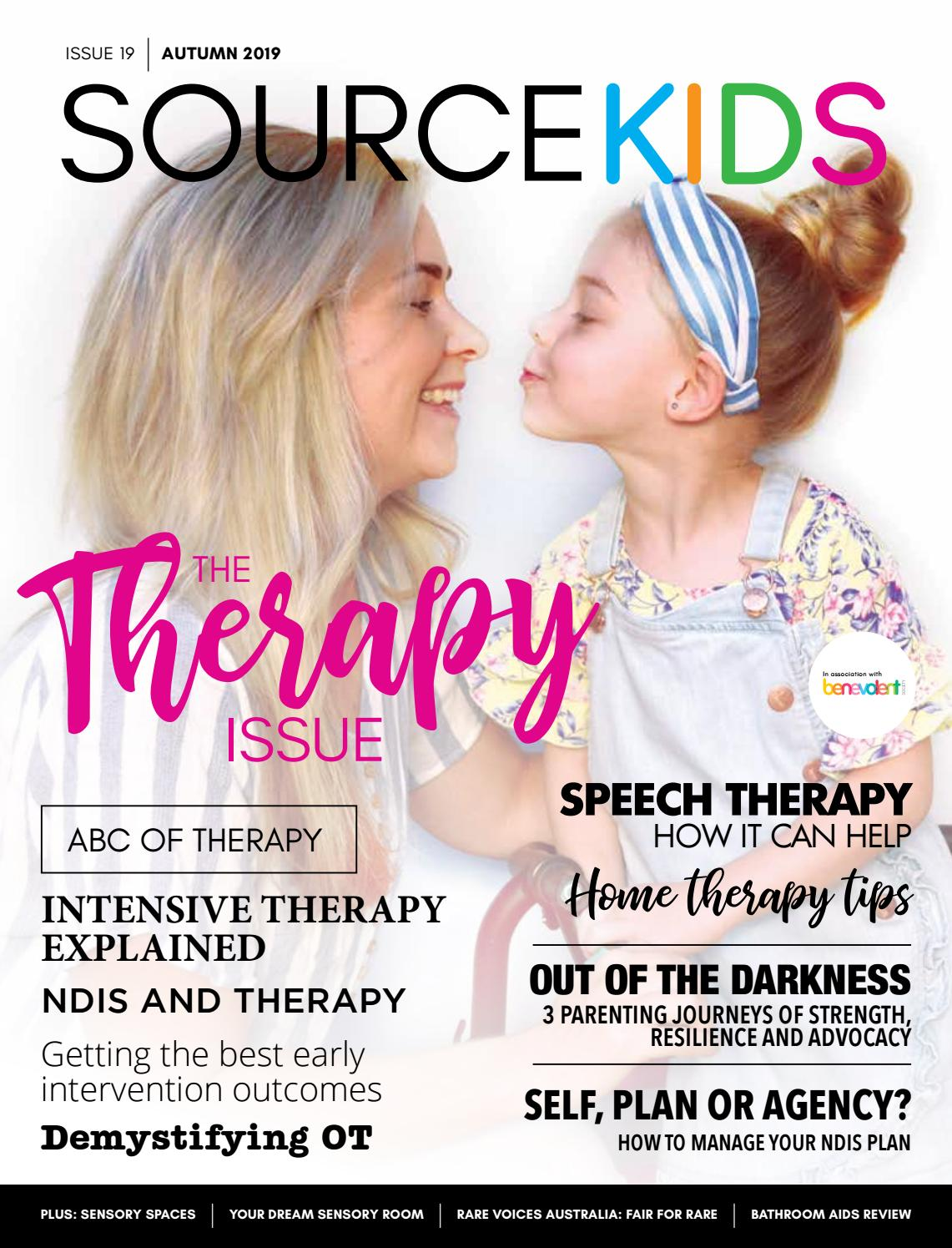 Source Kids Autumn 2019 By Source Kids Issuu
