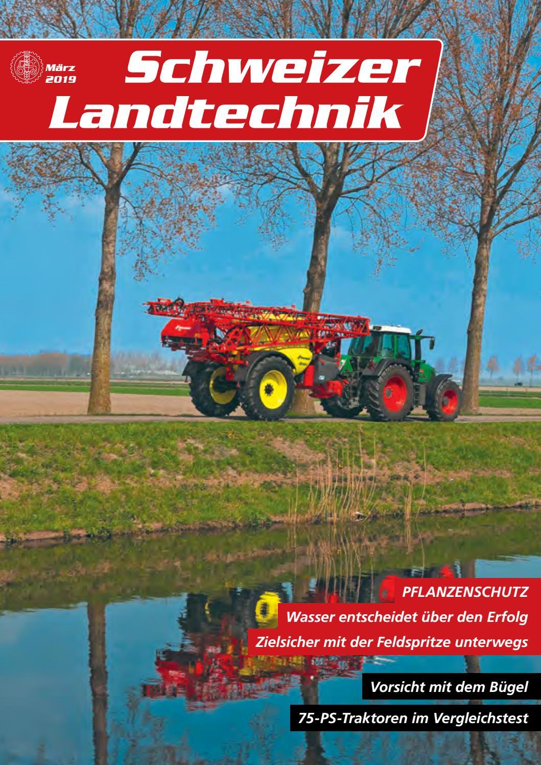 Fußgas Feder für Holder B 12 Traktor Schlepper