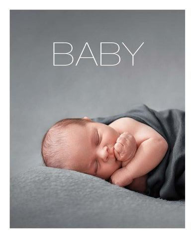 Automatische Wipstoel Baby.Babycatalogus Paradisio 2019 By Paradisio Issuu