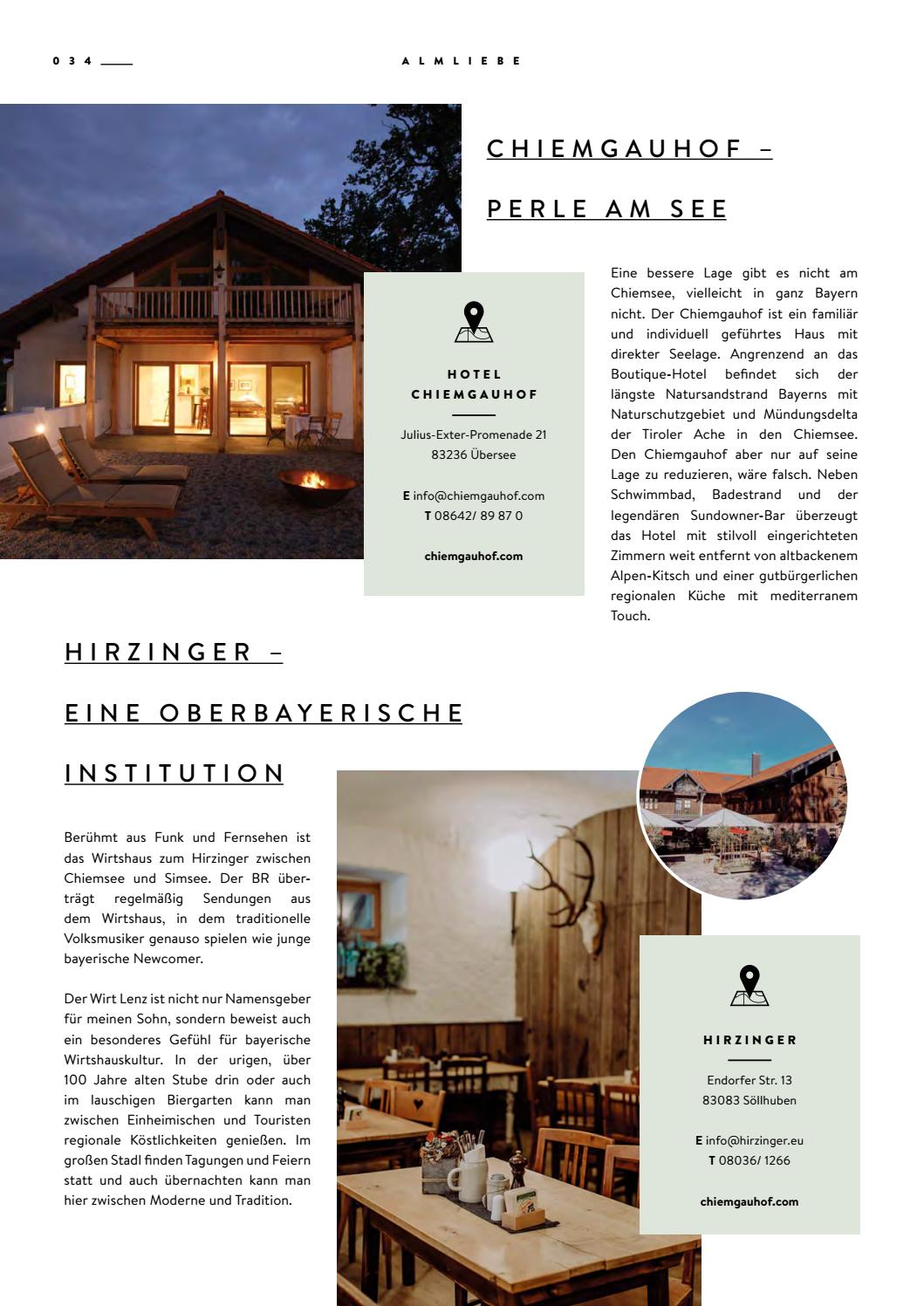 Almliebe Magazin Vebuka Com