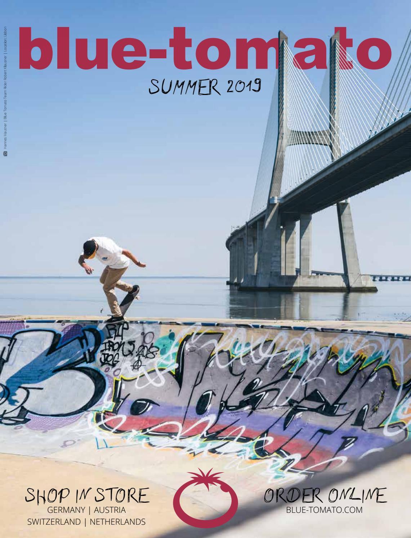 Jart XDXDXD 8.25 HC CFK x Skateboard Deck