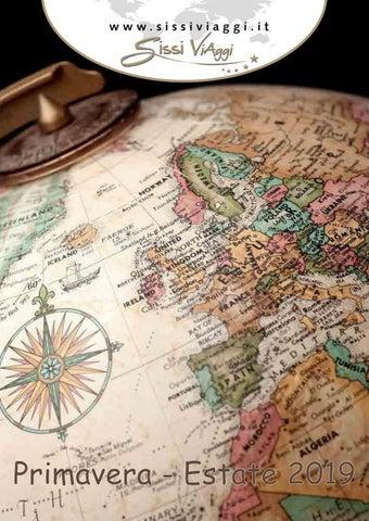 Desk, Mantel & Shelf Clocks Orologio Dello Scrittorio Vacanza Agenzia Viaggi Bandiera Albania Other Watches