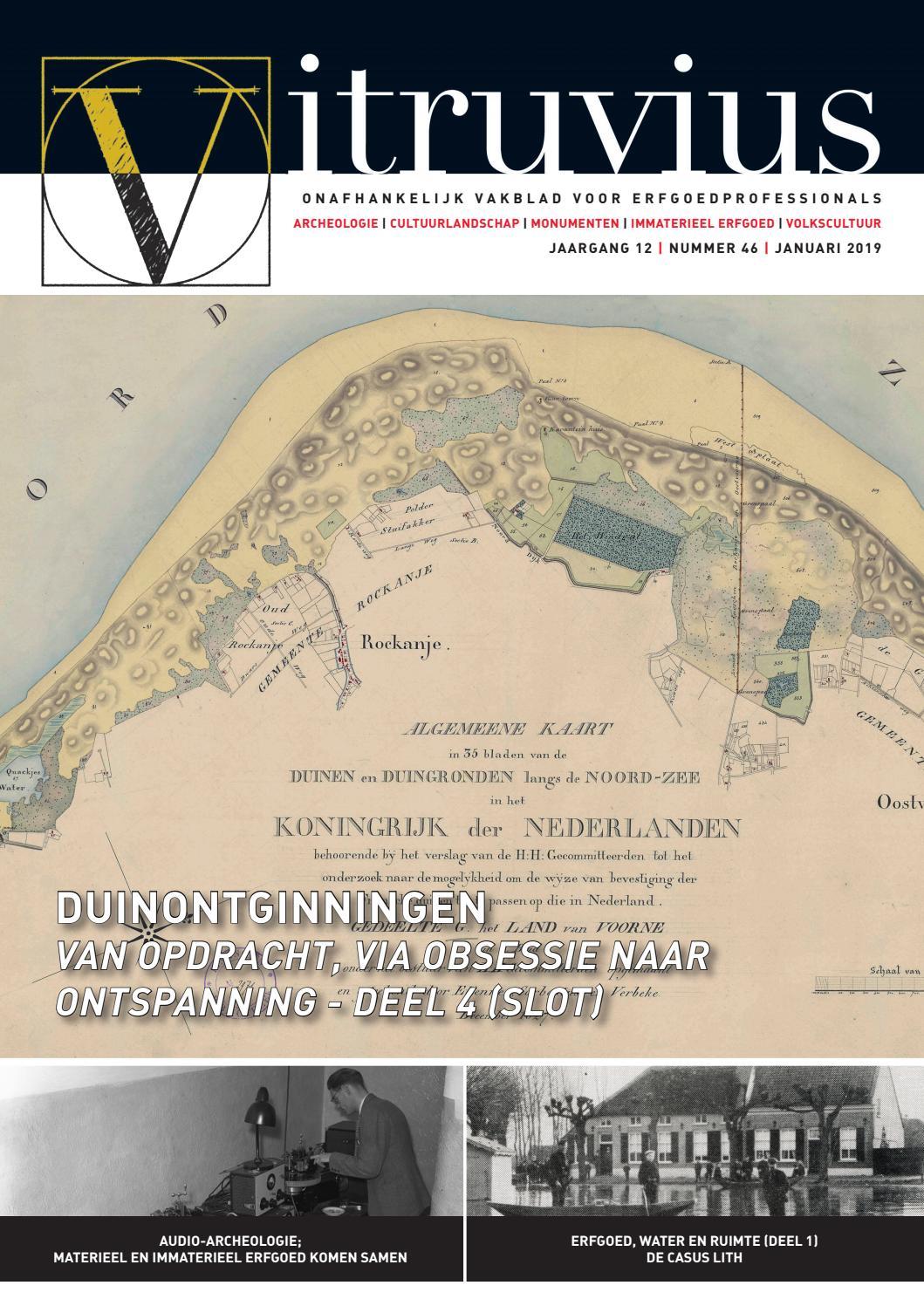 Onderzoek naar de geschiedenis van begraven en cremeren in Nederland.