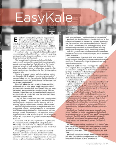 Page 27 of EasyKale