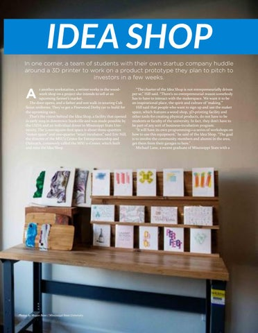 Page 41 of The Idea Shop