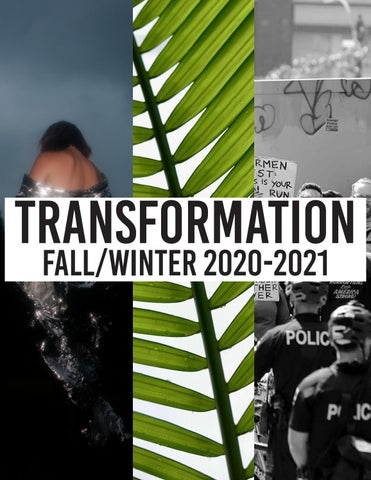 Fall Winter 2020 2021 Trends.Fall Winter 2020 2021 By Mariacontrerasb Issuu