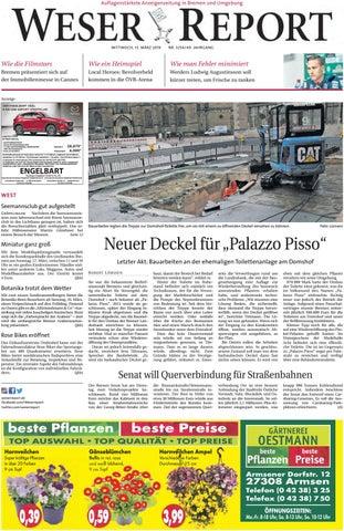 Vom Weser Kps 2019 Report 03 13 By West oWCBQrdex