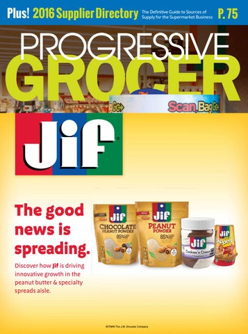 c171101a4f Progressive Grocer - December 2015 by ensembleiq - issuu