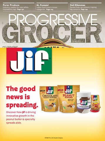 a8e9dc15509c Progressive Grocer - June 2015 by ensembleiq - issuu