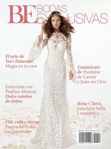 c0c2b9e121 Revista No.15 Fedecuestre by Camilo Giraldo - issuu
