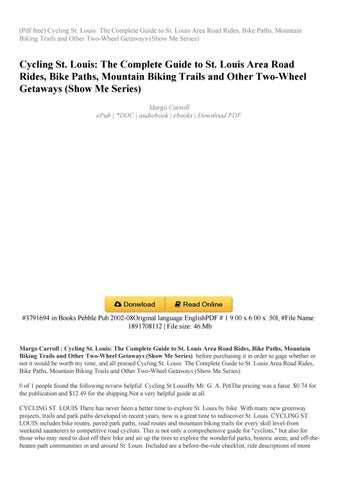 Book pdf show dsc