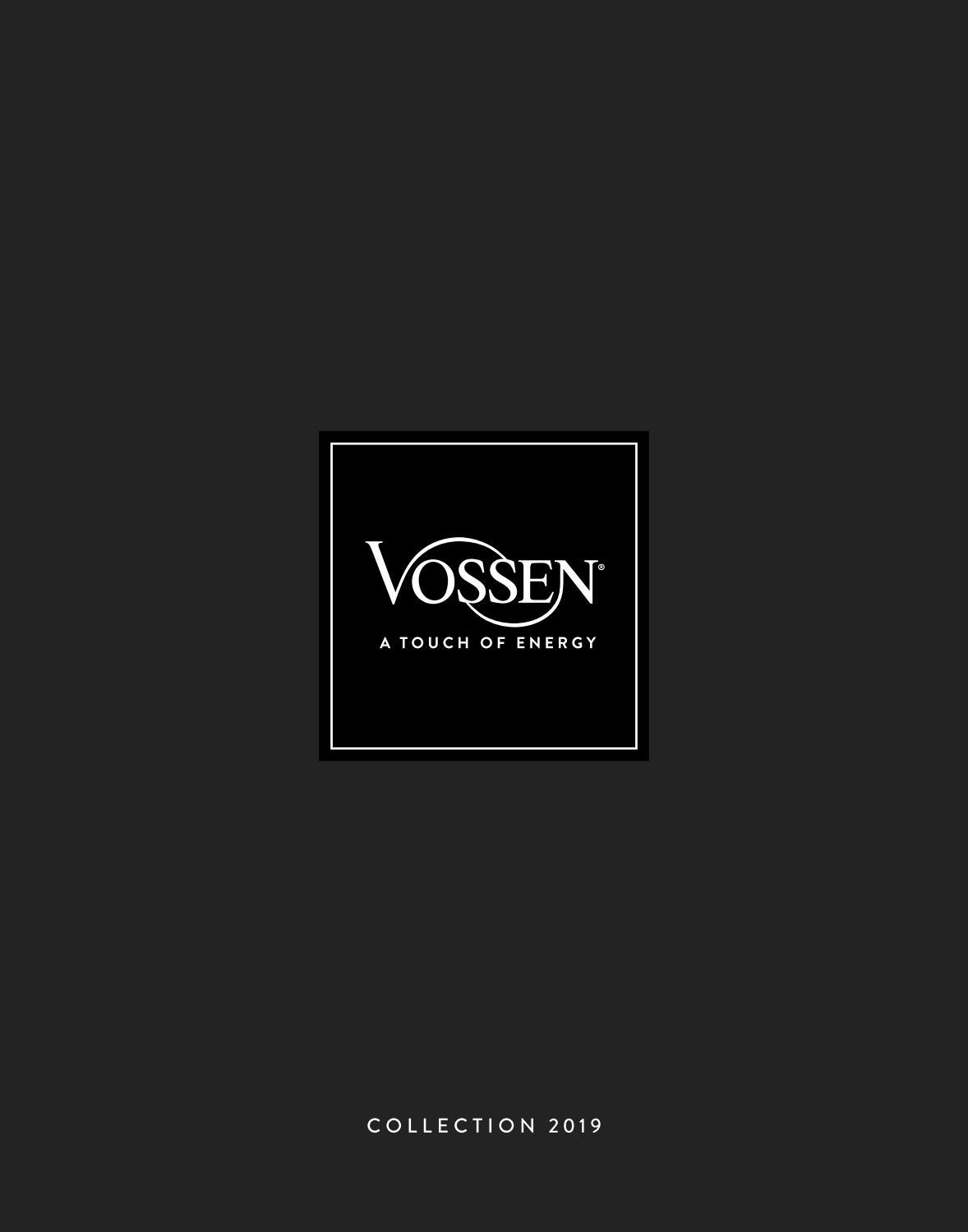 one Size Vossen Baby /& Kleinkind Beam /& Bubbles Waschhandschuh Set Lavender