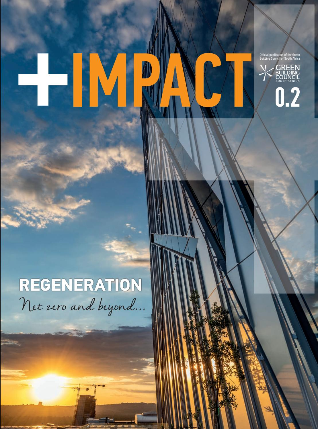 4f618fb5387 + IMPACT ISSUE 0.2 by Alive2Green - issuu