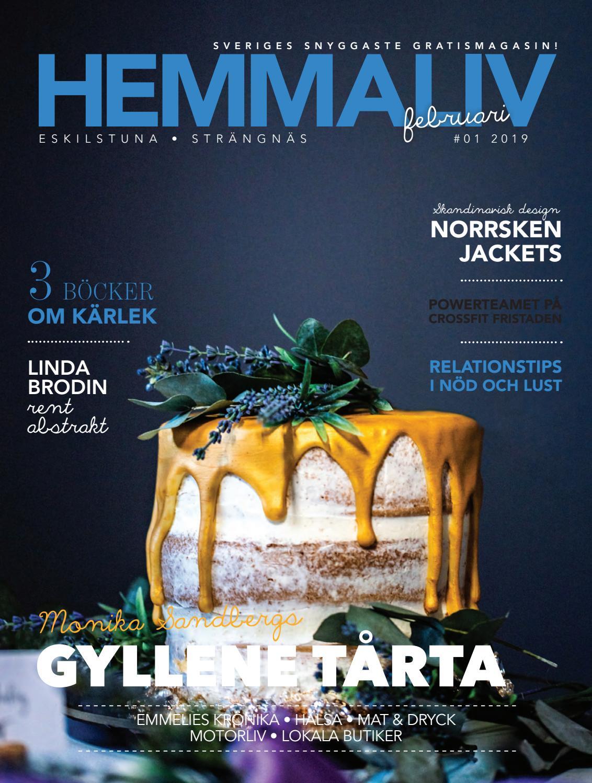 Sveriges dejtingvnligaste platser - redteksystems.net - Cision News