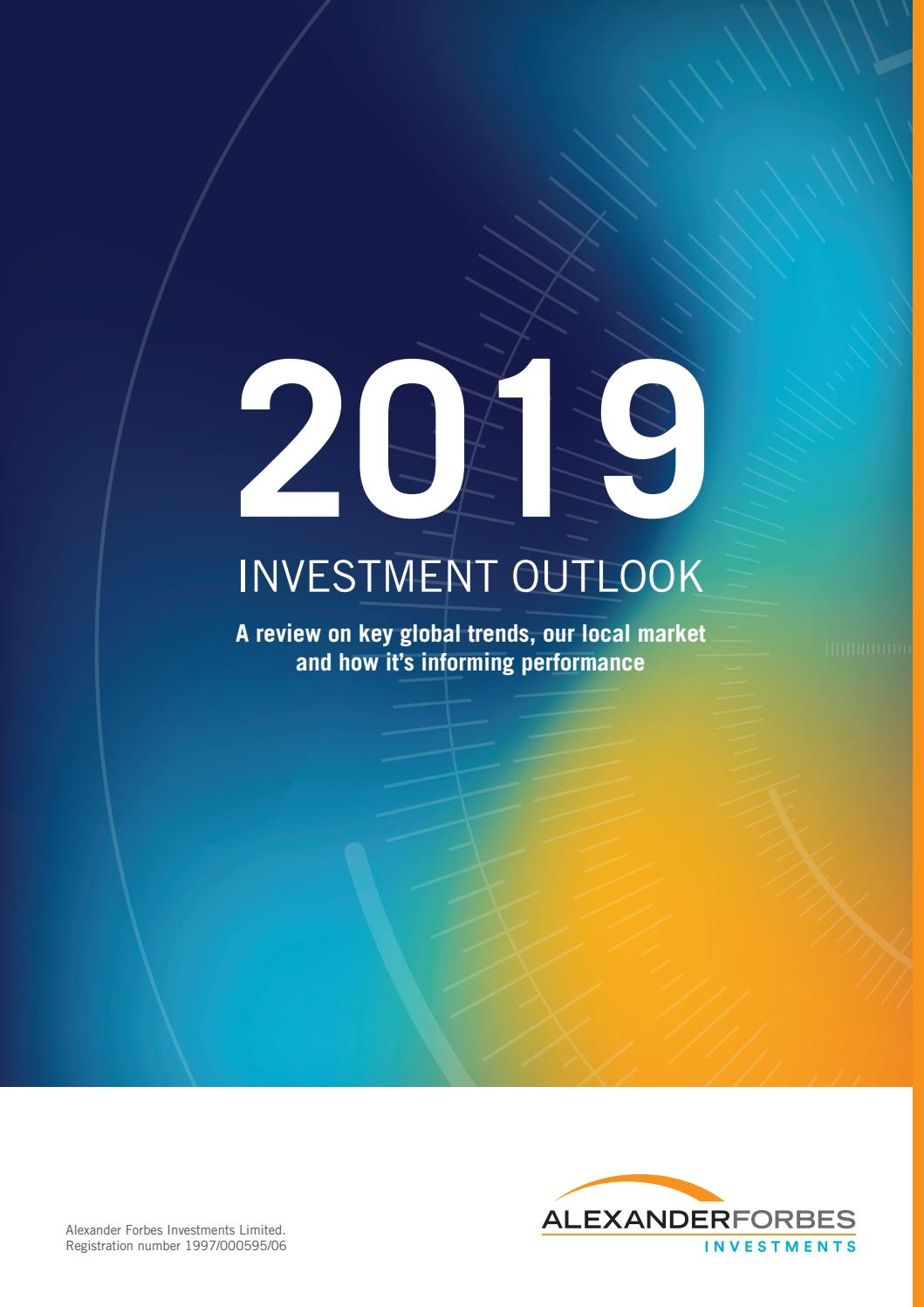 forbes 2021 investment guide pdf