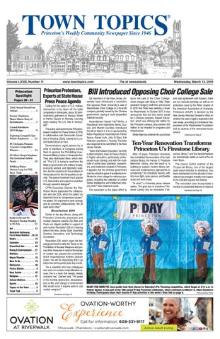 13004ff81b724 Town Topics Newspaper