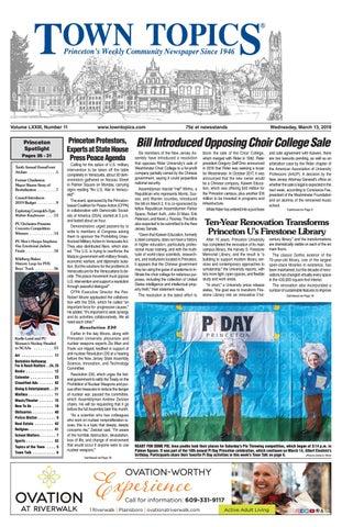 da364f50bca Town Topics Newspaper