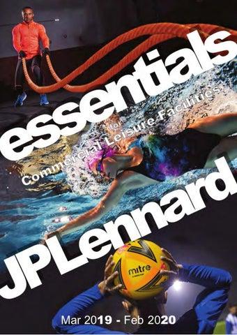 de73a8a797 Catalogue Gallery: JP Lennard