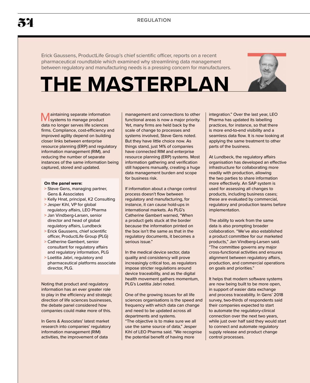 EPM March 2019 by EPM Magazine - issuu