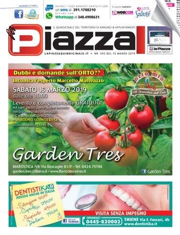 Online492 by la Piazza di Cavazzin Daniele - issuu 9f2406e1547