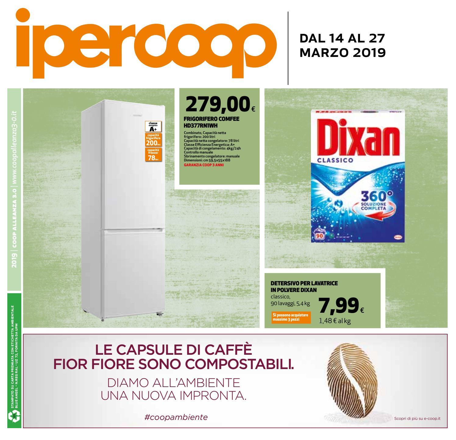 56489 Ipmk Sicilia Ragusa Ibleo Pdf5093407061343959152 By Coop