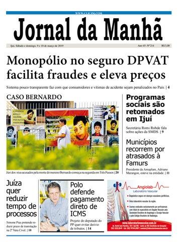 2010 CORSAN PROVA BAIXAR CONCURSO