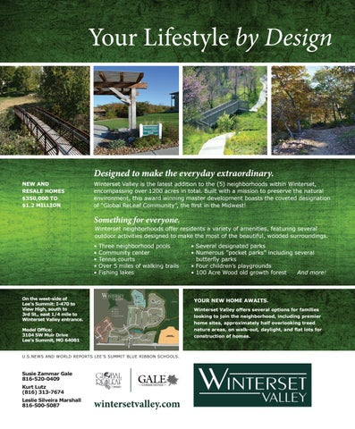 Page 11 of Winterset Valley Issue 7