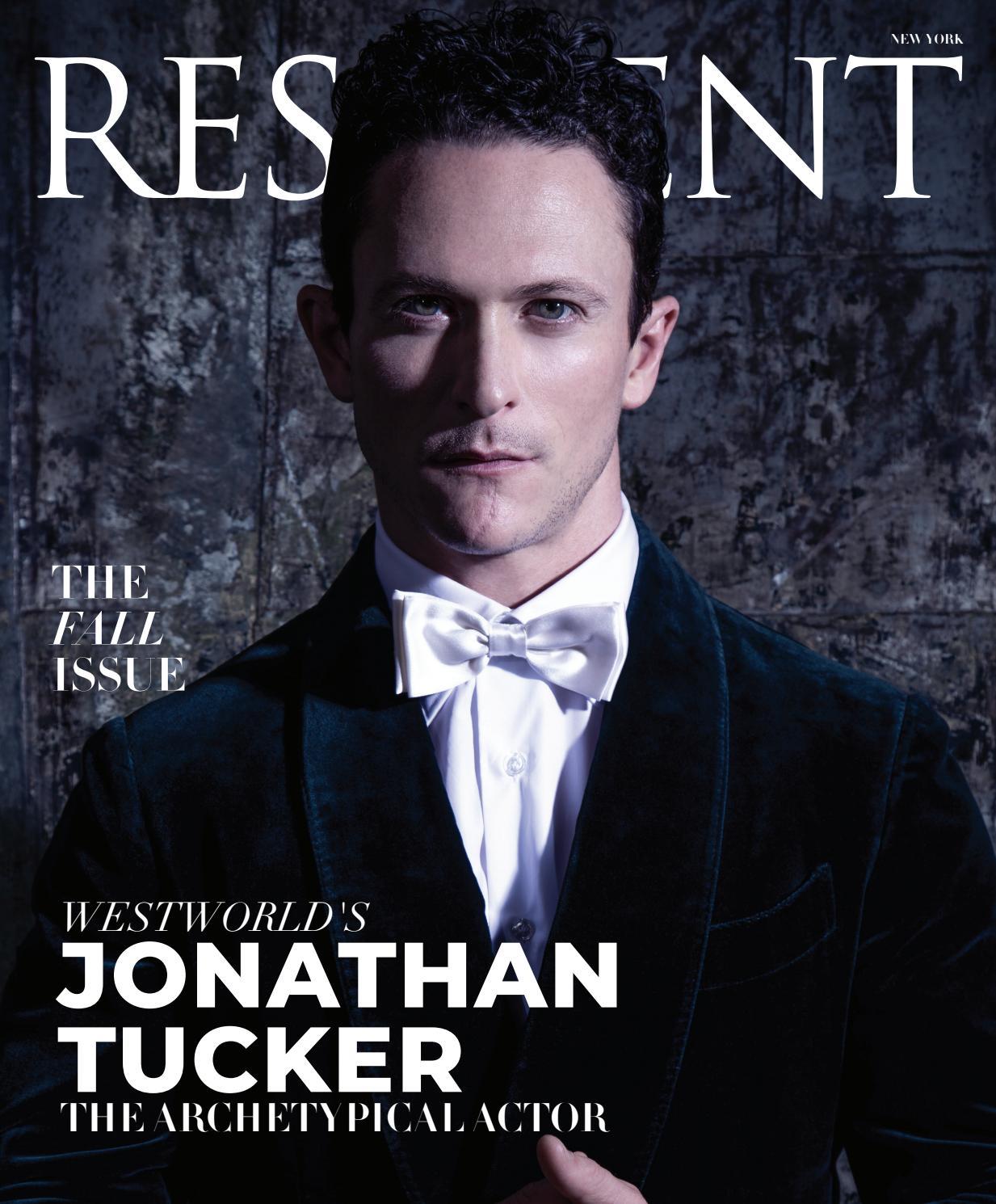 f25aac2026f762 Resident Magazine NY Edition SEPTEMBER 2018 by Resident Magazine - issuu