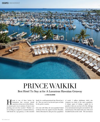 Page 62 of Prince Waikiki