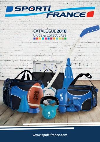 a8264fbc2c Catalogue équipEPS 2018-2019 by équipEPS - issuu