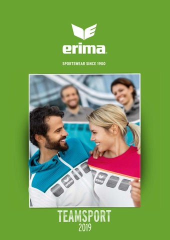 82b0be03eb10d CATALOGUE ERIMA 2019 by activity sport - issuu