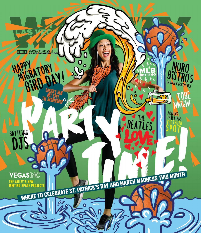de10f00f7e625 2019-03-14 - Las Vegas Weekly by Greenspun Media Group - issuu