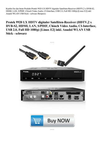 HAMA DVB-T HYBRID USB STICK WINDOWS 8.1 DRIVERS DOWNLOAD