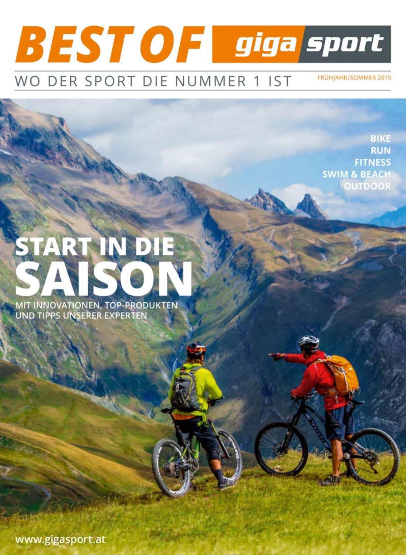 Fahrradreparatur - Thema auf carolinavolksfolks.com